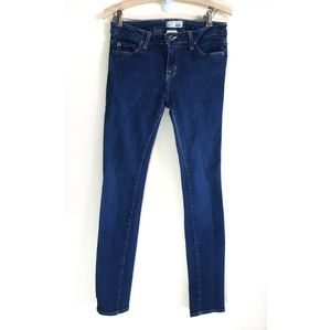 Urban Outfitters BDG Skinny Jeans 29